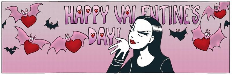 sha-ustroyu-te-blyadina-den-svyatogo-valentina